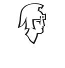 Colchester Borough Council logo